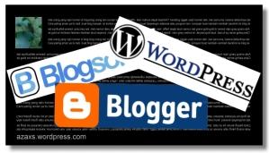 Media Ngeblog
