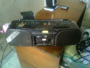 radioku