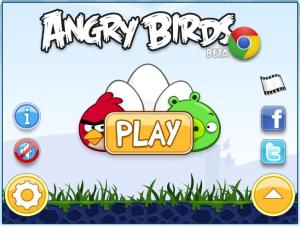 games angrybrids