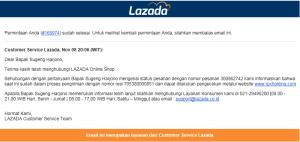 Lazada02